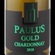 molnár chardonnay gold 2018
