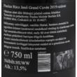 paulus rácz jenő grand selection 2019