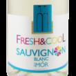 molnár sauvignon blanc 2019
