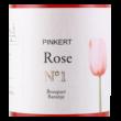 pinkert rozé 2017