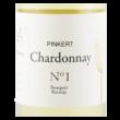 pinkert chardonnay 2017