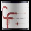planina cabernet franc 2015