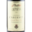 plantaze cabernet sauvignon 2013