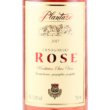 plantaze rose 2017