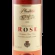 plantaze rose 2018