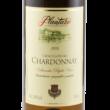 plantaze chardonnay 2018