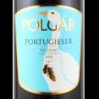 polgár portugieser 2018