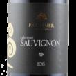 prantner cabernet sauvignon 2015