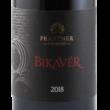 prantner bikavér 2018