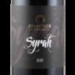 prantner syrah 2017