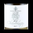 adó pince chardonnay 2017