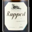ruppert chardonnay 2016