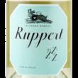 ruppert gyöngyöző 2017