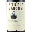 streit zágonyi the union cuvée 2015