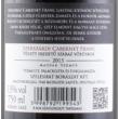 szeleshát cabernet franc 2015