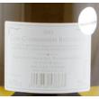 thummerer chardonnay 2015