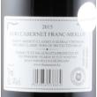 thummerer cabernet franc merlot 2015