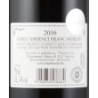 thummerer cabernet franc merlot 2016