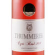 thummerer rozé 2019