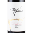 tiffán cabernet sauvignon 2016