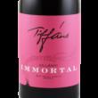 tiffán immortal 2018