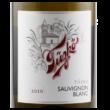 tűzkő sauvignon blanc 2016