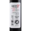 vineas REDy 2018