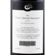 cabernet sauvignon 2015 vitis