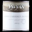 vylyan cabernet sauvignon 2013
