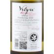 vylyan chardonnay herka 2016