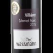 wassmann cabernet franc 2015 1