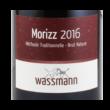 Wassmann Morizz 2016