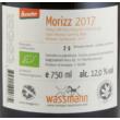 Wassmann Morizz 2017