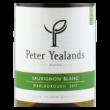 yealands sauvignon blanc 2017