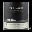 yealands sauvignon blanc 2016