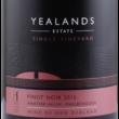 yealands pinot noir 2015