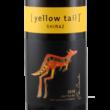 yellow tail syrah 2018