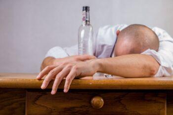 Az alkoholmentes bor - Pannon Borbolt Kép 1.