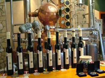 Az igazi pálinka alkoholtartalma - Pannon Borbolt