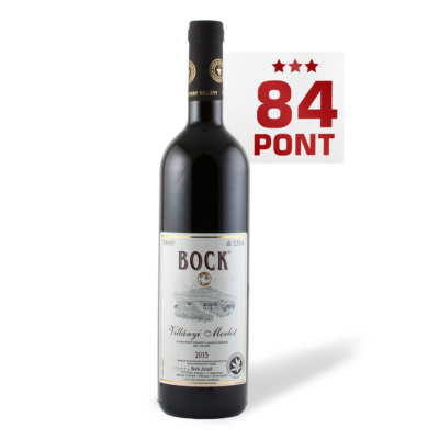 bock merlot 2015