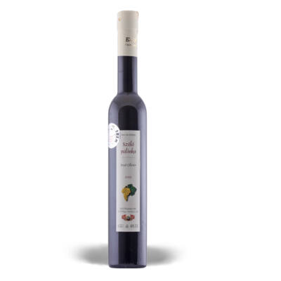 Irsai Olivér szőlőpálinka (0,35l) - Brill