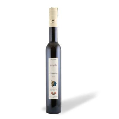 Chardonnay seprőpárlat (0,35l) - Brill