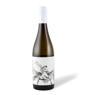 sauvignon blanc 2018 cseri