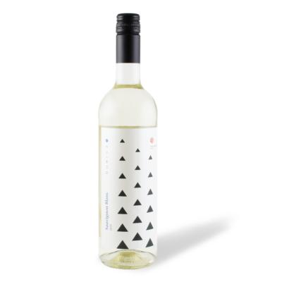 dubicz sauvignon blanc 2019