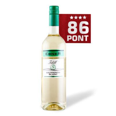 ebner sauvignon blanc 2015
