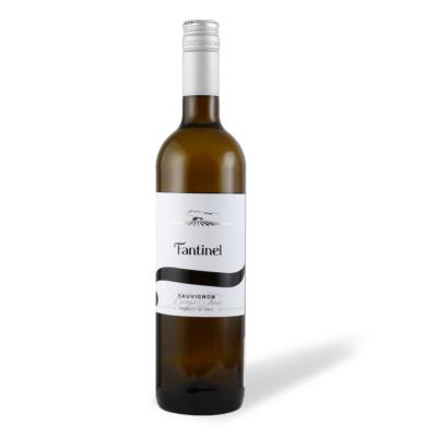 fantinel sauvignon blanc 2016