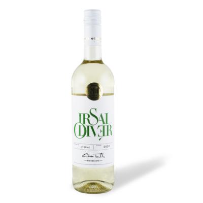 günzer tamás irsai olivér 2020