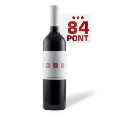 horváth cabernet sauvignon 2015