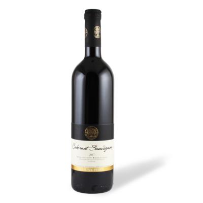 schunk cabernet sauvignon 2017