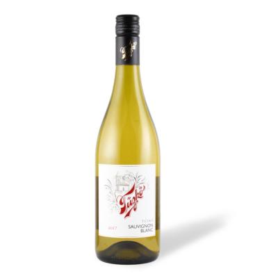 tűzkő sauvignon blanc 2017